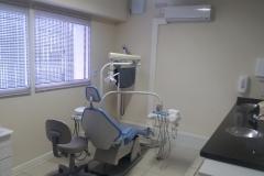 Odonto XIS Dentista Curitiba