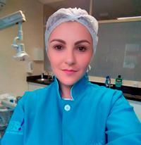 dentista-curitiba-valeria-sell