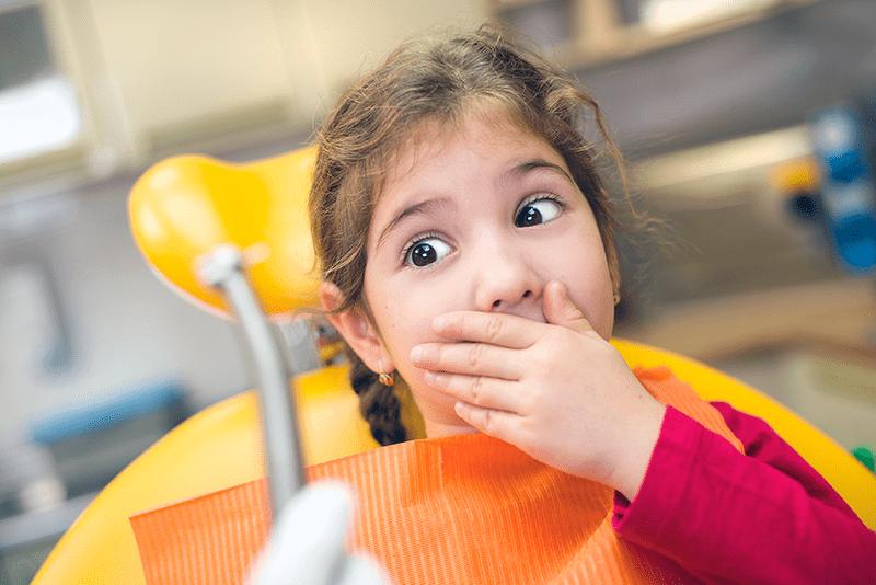 como superar o medo-de-dentista