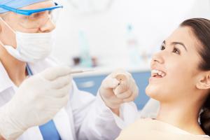 quando-devo-procurar-um-dentista