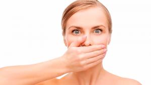como prevenir e tratar mau halito