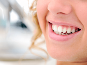 periodontia curitiba