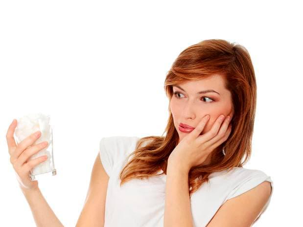 Sensibilidade nos dentes: causas, prevenção e tratamento
