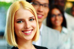 odontologia estetica curitiba
