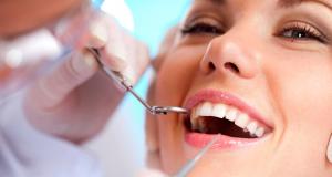 ortodontia-em-adultos