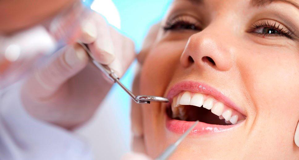 Ortodontia em adultos – Qual á importância ?