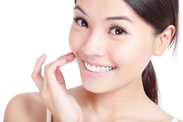 Rejeição do Implante Dentário pode ocorrer?