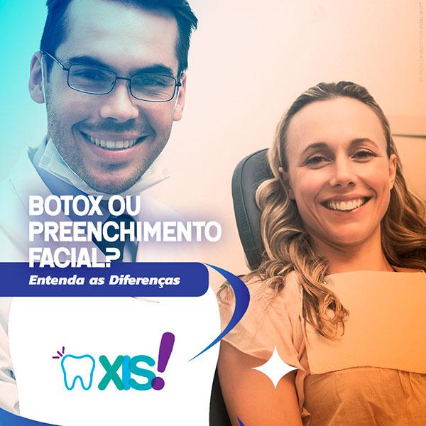 botox-preenchimento-facial-curitiba
